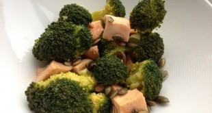 Ensalada de Brócoli.jpg