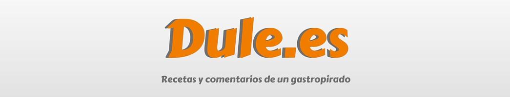 dule.es